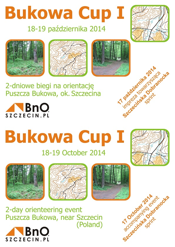 bukowacup_I_ulotka